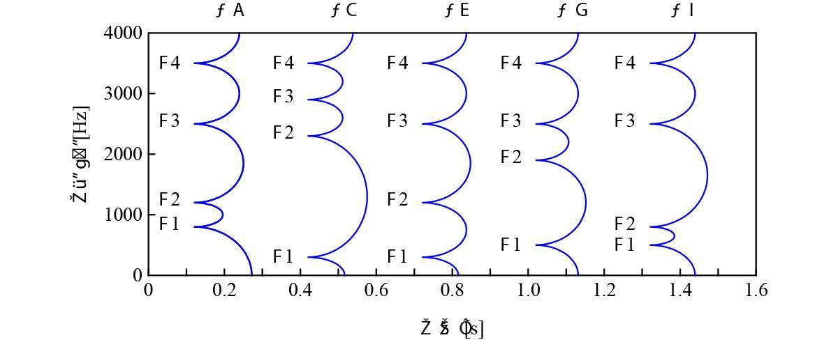 43_fig2.jpg