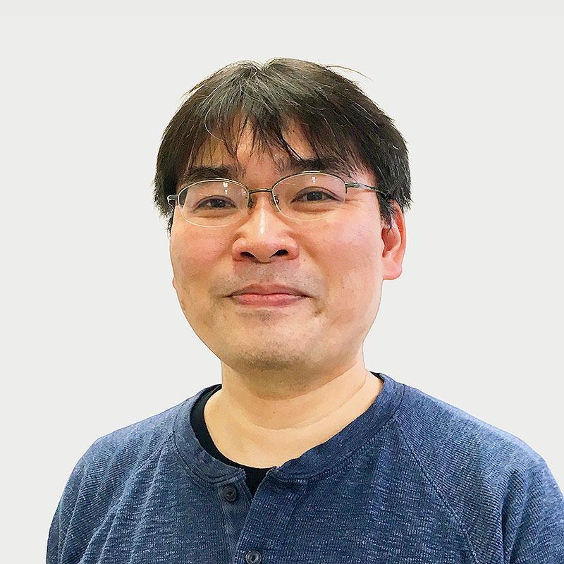 profile_naofumi_aoki.jpg